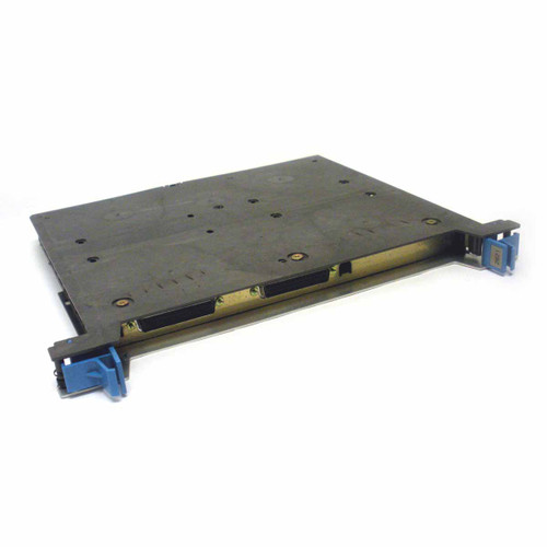 IBM 2621 Removable Media Device Adapter