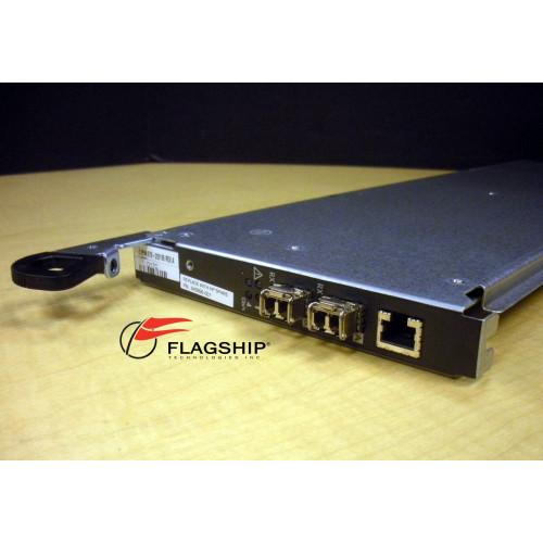 HP 649996-001 970-200106 3PAR FCAL Module 4GB DC4 Black IT Hardware via Flagship Tech