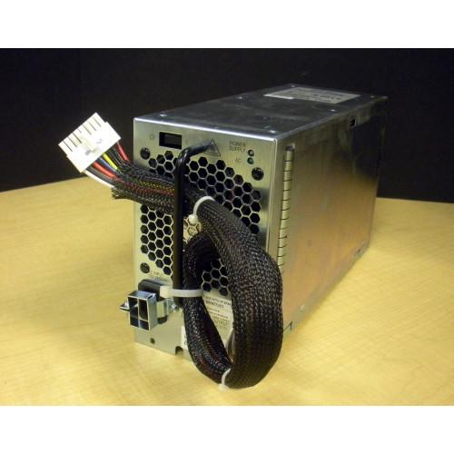 HP 640807-001 979-200003 3PAR T-Class Power Supply TPD6A-4DBC IT Hardware via Flagship Tech