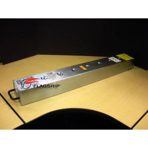 HP 640805-001 970-200004 3PAR Battery Back-Up Module IT Hardware via Flagship Tech