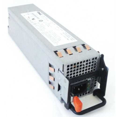 Dell JX399 Power Supply 750w for PowerEdge 2950