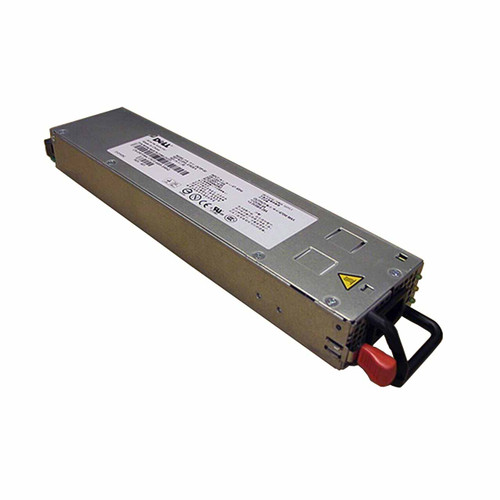Dell HY104 Redundant Power Supply 670W for PowerEdge 1950