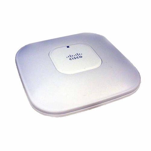 Cisco AIR-LAP1142N-A-K9 Aironet 1140 Wireless Access Point