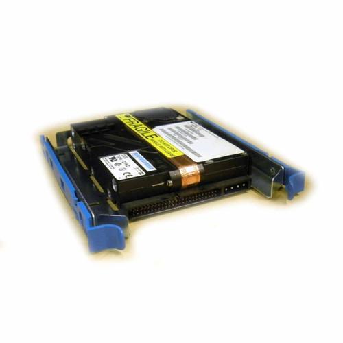 IBM 9337-1213 Hard Drive 970MB HDA SCSI