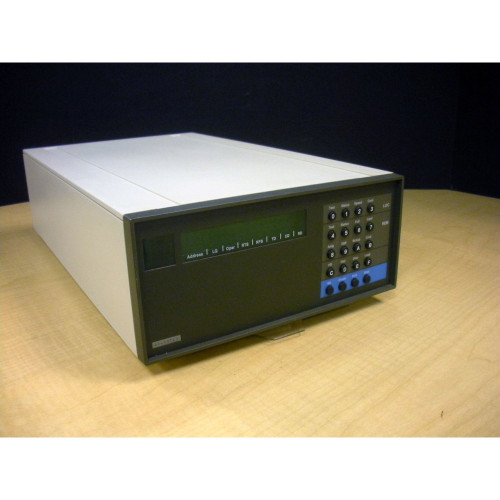 IBM 7861-026 14.4Kbps Modem IT Hardware via Flagship Technologies, Inc, Flagship Tech, Flagship, Tech, Technology, Technologies