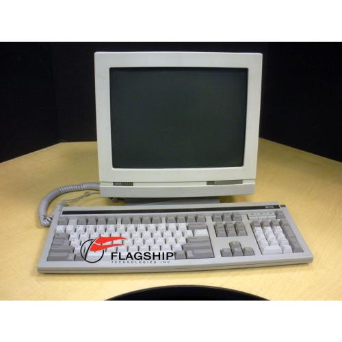 Wyse 900109-01 60 Green Terminal IT Hardware via Flagship Technologies, Inc, Flagship Tech, Flagship, Tech, Technology, Technologies