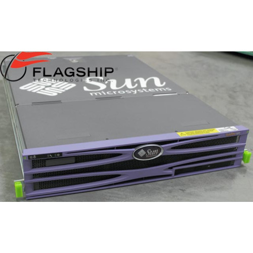 Sun N32-XKB2 BASE V240 2x 1.5GHz Base Server