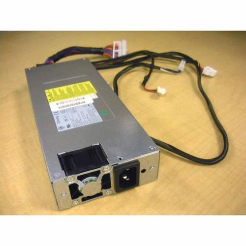 HP 671326-001 350W NHP Power Supply for DL320e Gen8