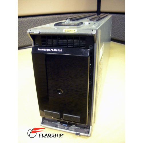 "Dell EqualLogic PS-M4110 C0P1F 14x 2.5"" SAS Bay Blade Array for M1000e"