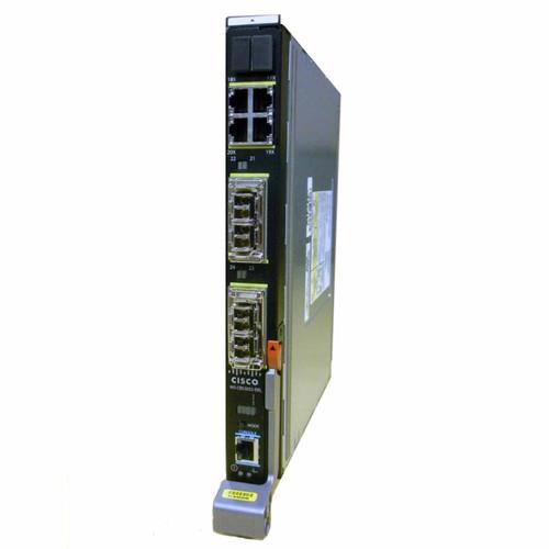 Dell XK146 Cisco 3032 Catalyst Blade Switch