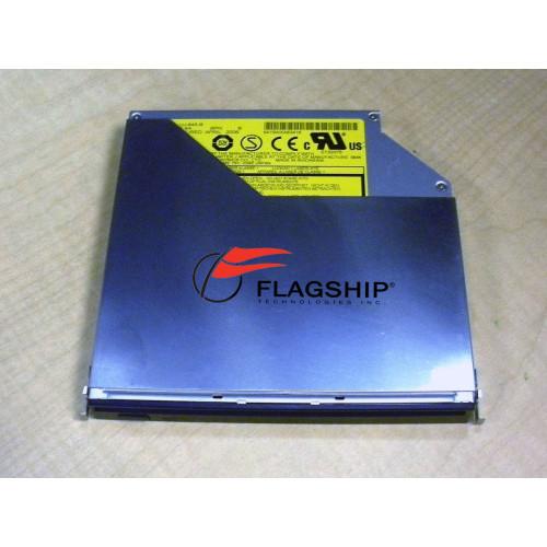 Sun 541-1025  Internal Slimline DVD-Writer/CD-Writer for V445