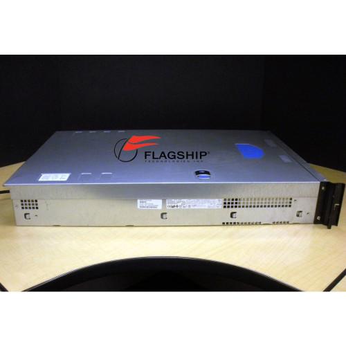 Sun Fire V65x 2.8GZ Base Unit Server A48-PCA1