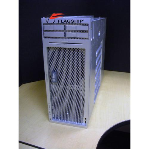 Sun X4600 RoHS Base Server