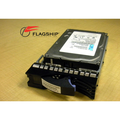 IBM 45W3384 450GB 15K Hard Drive