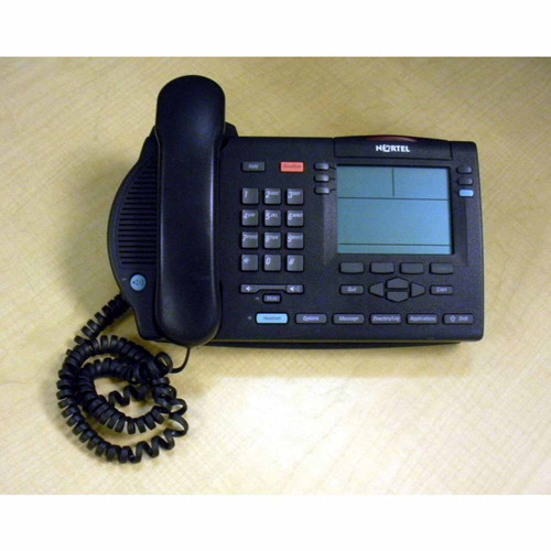 Nortel M3904 IP Phone