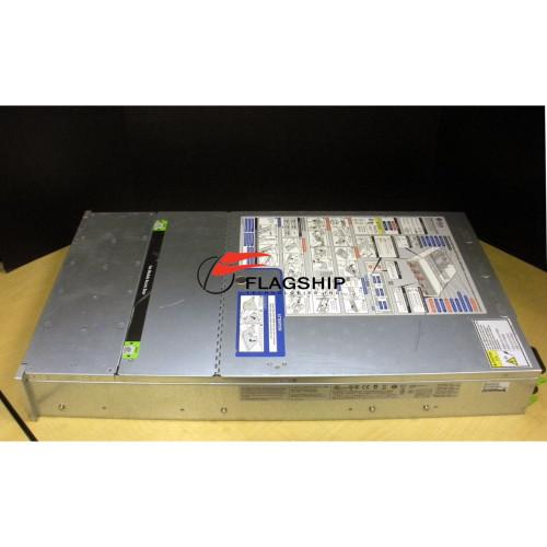 Sun T5240 8 Core 1.4 GHZ Base