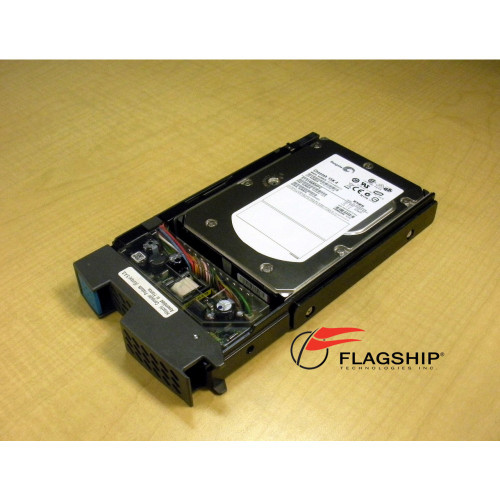 HP AE052AS 146 GB 15k FC Hard Drive