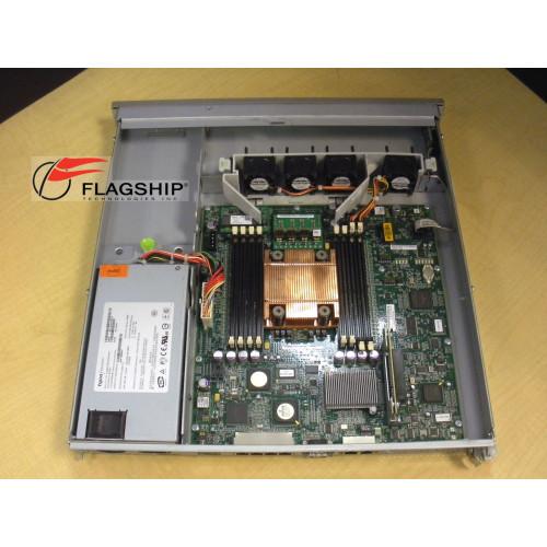 Sun T10Z108A T1000 8-Core 1.0GHz Base