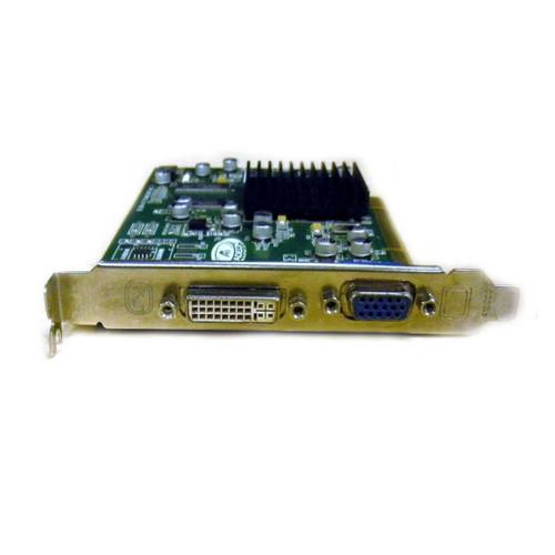 Sun X7296A XVR100 64MB Graphics via Flagship Tech