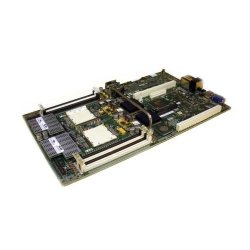 Sun X4100 501-7644 System Board ROHS (501-7644)