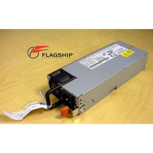 IBM 94Y8064 550W Power Supply Unit