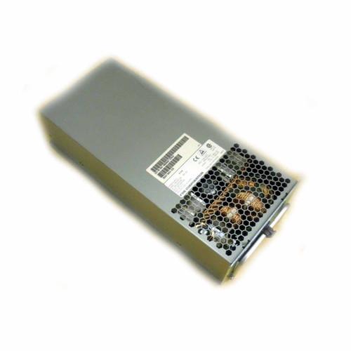 Sun 300-1340 360W Power Supply Unit F/A1000