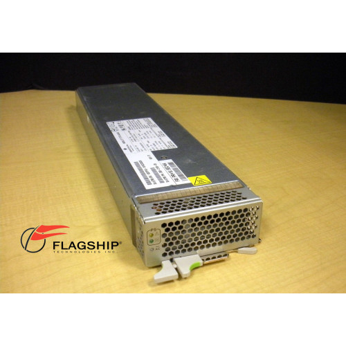 7081064 T5-2 1030//2060 WATT AC INPUT POWER SUPPLY FAST SHIP 1//EA SUN//ORACLE