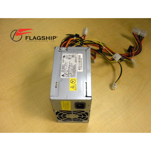 HP 419029-001 370 W Power Supply Unit F/ML110