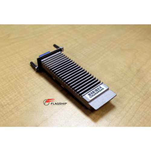 Cisco XENPAK-10GB-SR 10GBASE-SR Transceiver Module