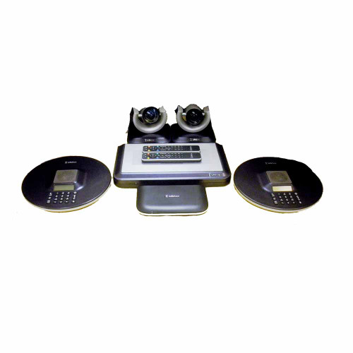 Edit a Product - LifeSize Room 200 Conferencing Equipment