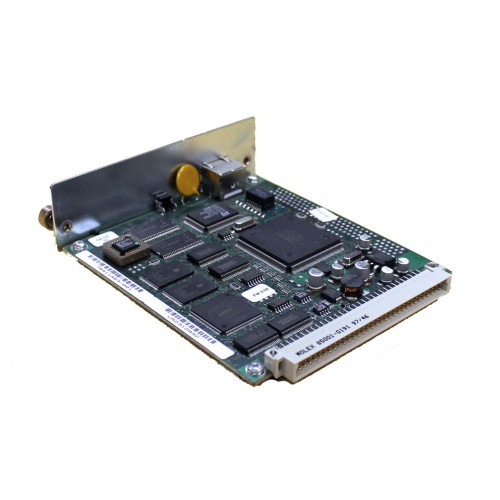 IBM 75P0557 IPDS Ethernet Interface for 4247-V03