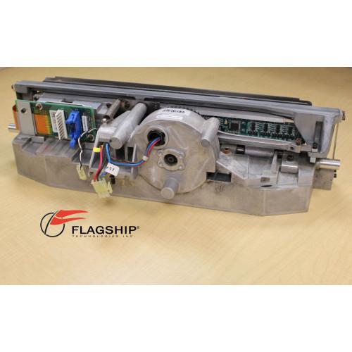 Printronix 178894-001 1000 LPM Shuttle
