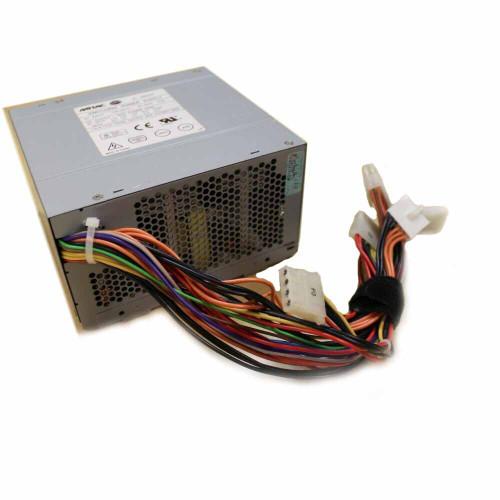 Sun 320-4325 Ultra 10 Power Supply Unit