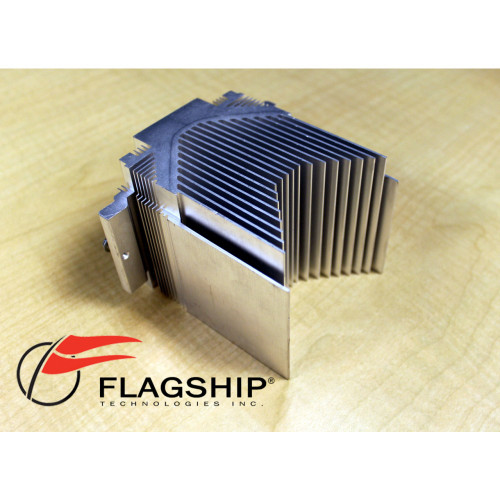 DELL W5685 GX520/GX620 Heatsink via Flagship Tech