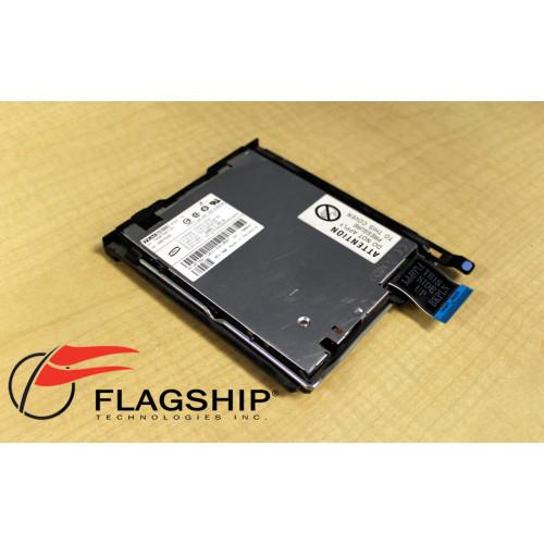 Dell PE2850 Floppy Drive T7421