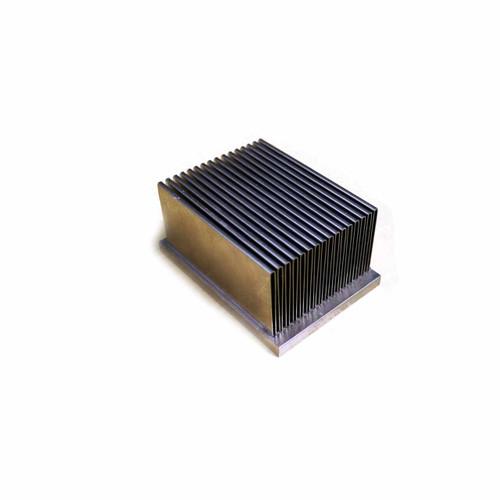 Dell G1778 Heatsink for PowerEdge 6600 & 6650