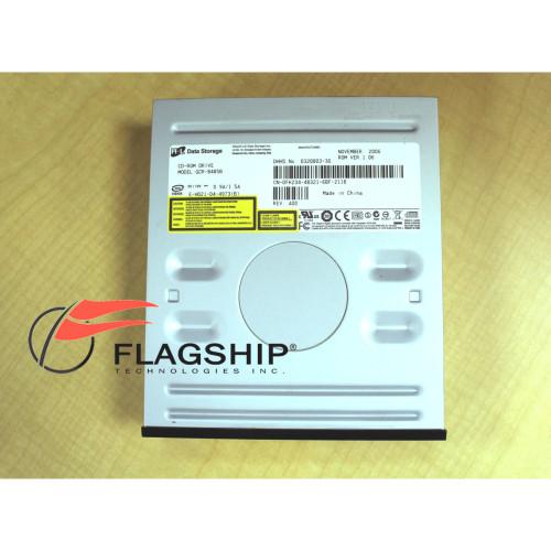 Dell FK234 CD-ROM 48X Optical Drive