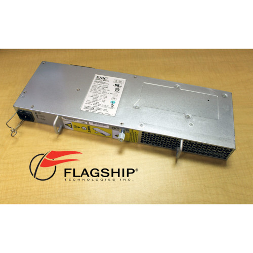 EMC 071-000-453 400W AC Power Supply