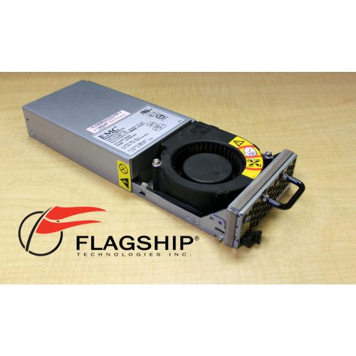EMC 071-000-462 Dell XU177 Power Supply Blower CX3