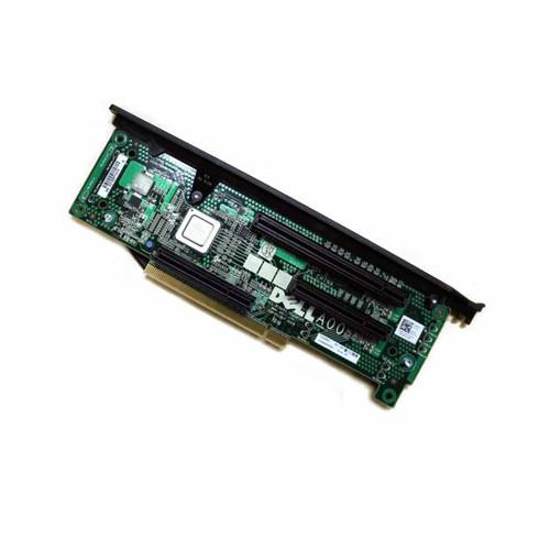 Dell K272N R810/R815 PCI-E Riser Board (K272N)