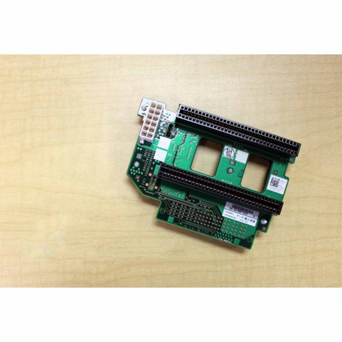 Dell G325N Power Distribution Board