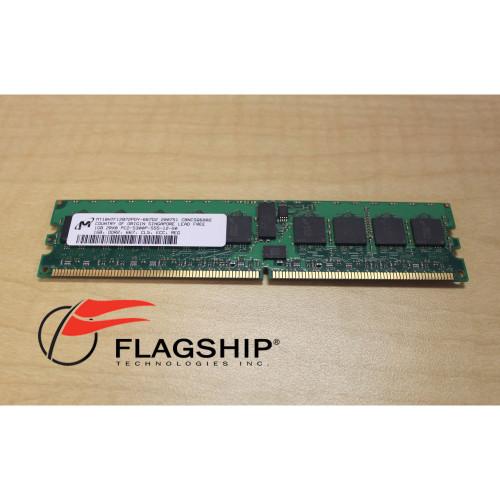 HP 466263-001 1GB Cache Module for HSV300 EVA4400