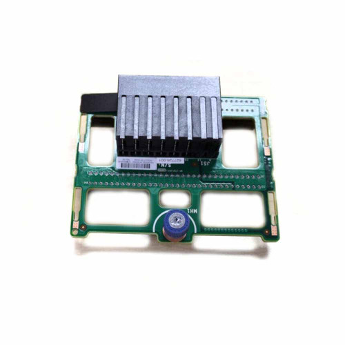 HP 662528-001 Power Supply Backplane DL380p Gen8 via Flagship Tech