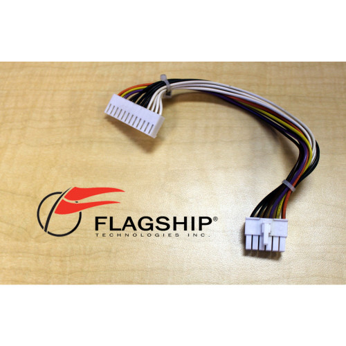 Cisco 2800 Series Internal Power Cable via Flagship Tech