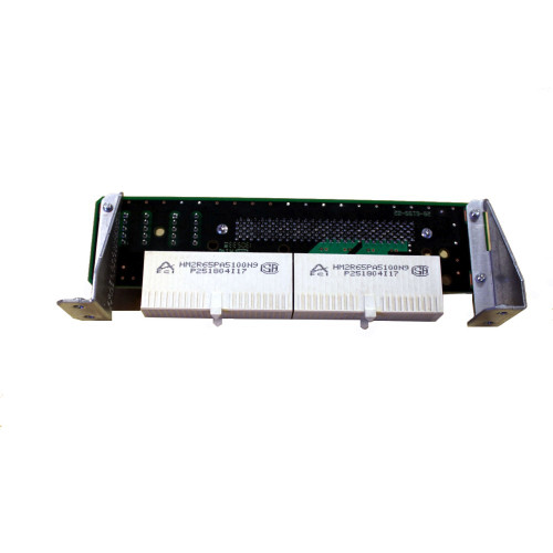 Cisco 73-8479-02 2821 Router System Board via Flagship Tech