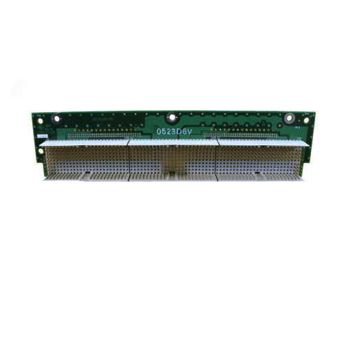 Cisco 73-8478-04 Spare Slot Backplane Board 2821 via Flagship Tech