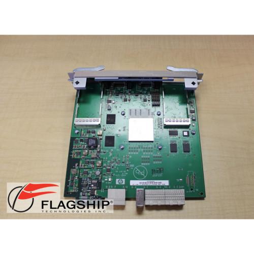 HP J8694A Procurve 10 GBE 2p X2