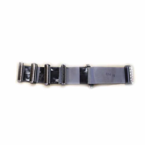 IBM 87G4418 SCSI Cable