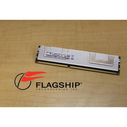 Sun 371-4776 8GB DDR3/3L-1066/1333 DIM