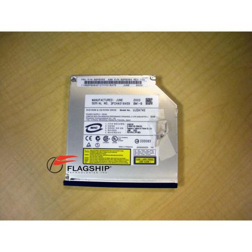 IBM 92P6065 DVD ROM and CD R/W
